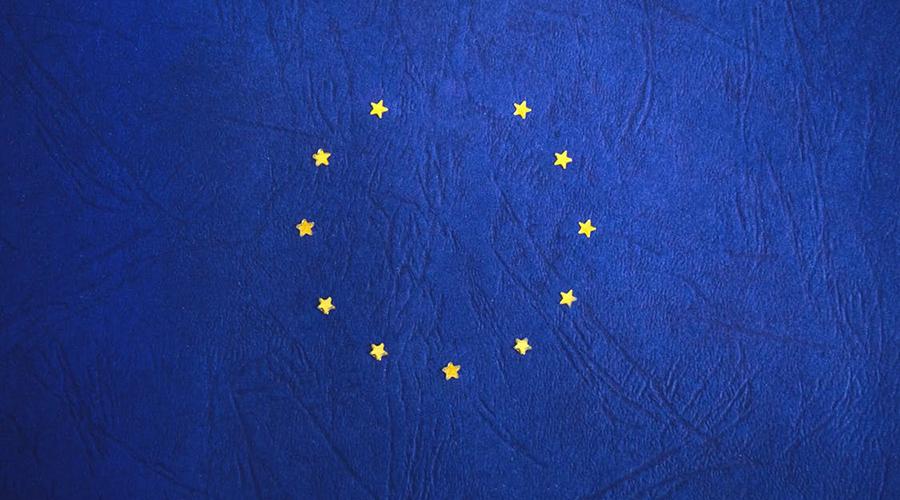 programa europeo life medio ambiente