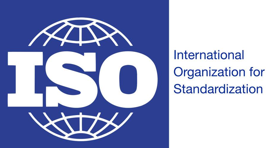 ISO 14001 medioambiente