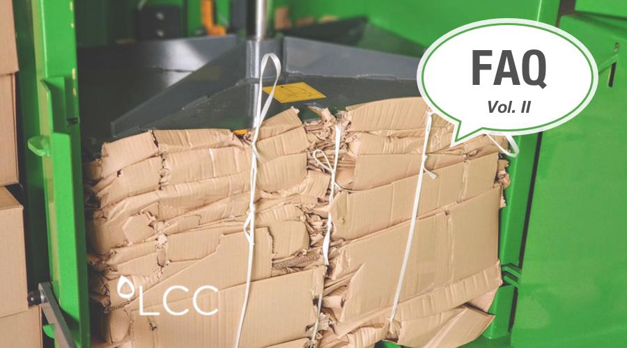prensas-compactadoras-residuos-lcc-preguntas-frecuentes
